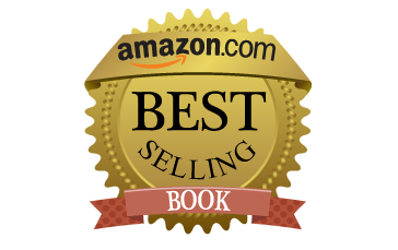 An Amazon.com best selling book.