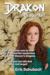 Book 2 - Drakon: Dragonfall