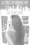 Book 5 - Doghouse
