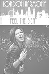 Book 2 - Feel The Beat