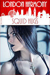 Book 7 - Squid Hugs
