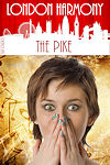 Book 8 - The Pike
