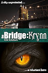 Book 4 - The Bridge: Krynn