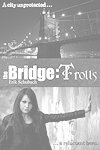 Book 1 - The Bridge: Trolls