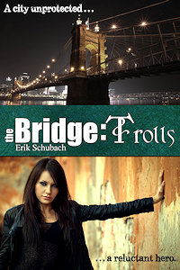 The Bridge: Trolls by Erik Schubach