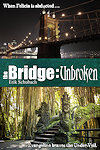 Book 3 - The Bridge: Unbroken