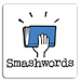 Buy the eBook on smashwords.com
